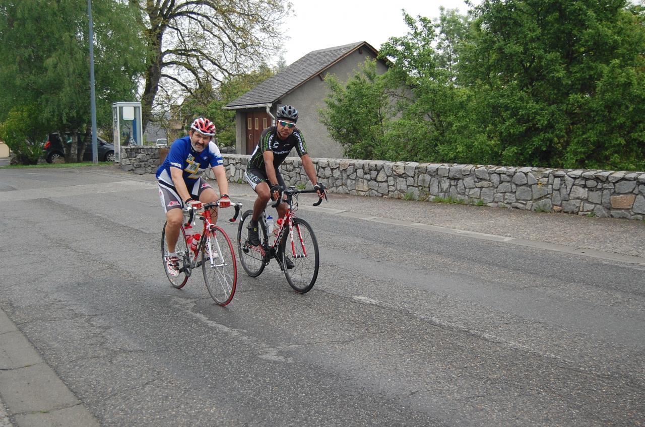 cyclo - pyrénée 2013 089
