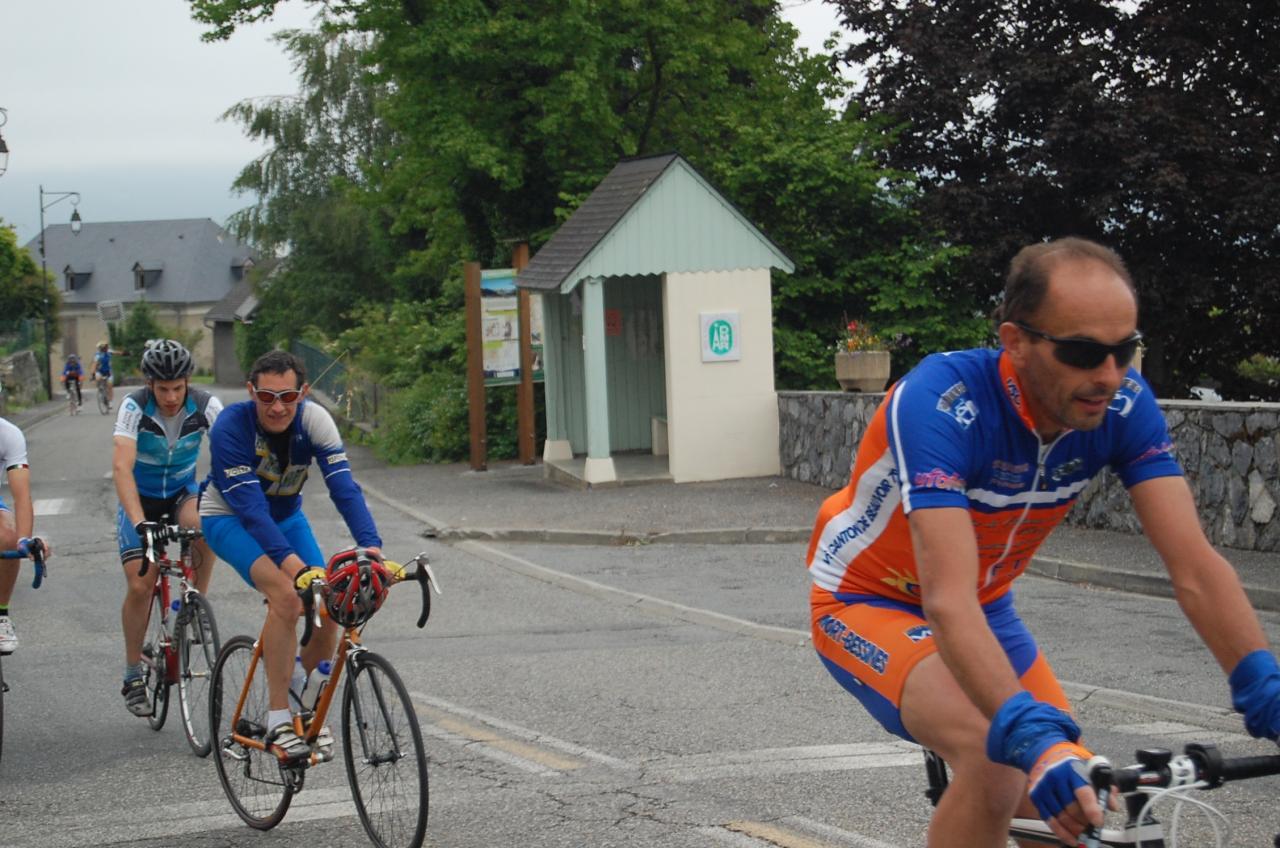 cyclo - pyrénée 2013 094