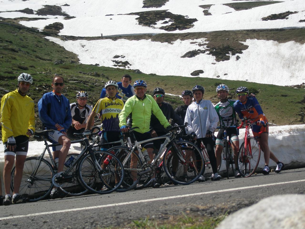 cyclo - pyrénées juin 2013 020