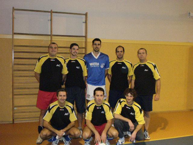 H-pital 1 - Saison 2009-2010 -3-.JPG-