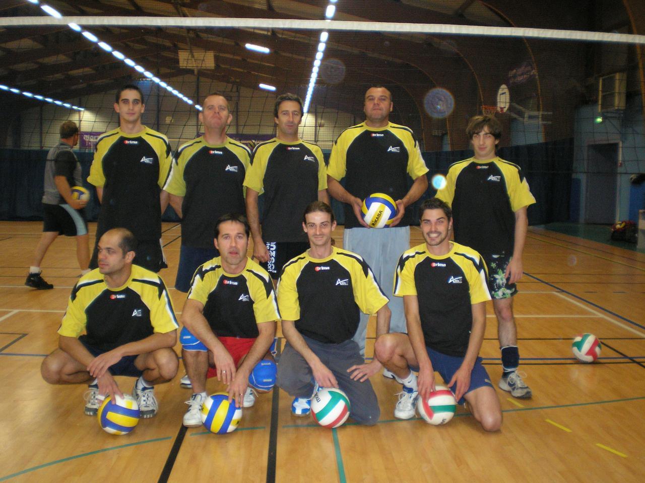 H-pital 1 - Saison 2010-2011 -1--1.JPG-