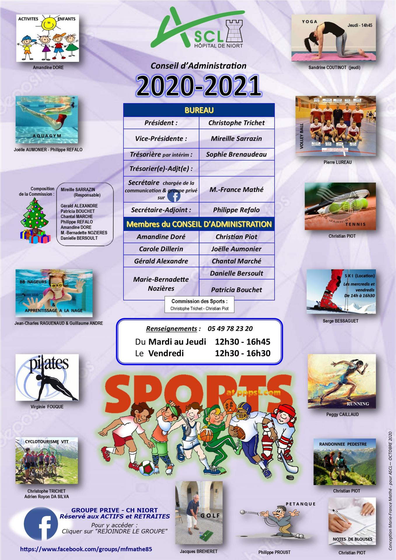 Ca 2020 2021