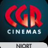 Cgr niort 1
